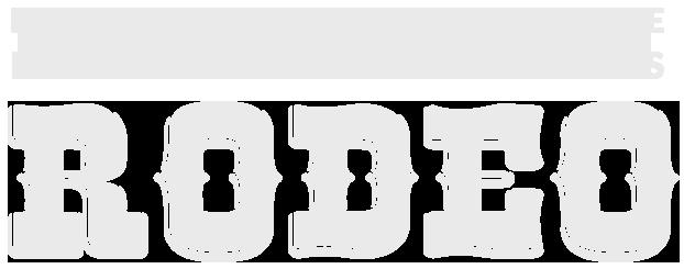 Blue Ridge Rodeo